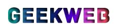 Geekweb.fr - Geek Attitude