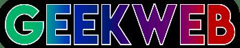 Geekweb.fr